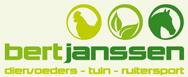 Bert-Janssen (1)