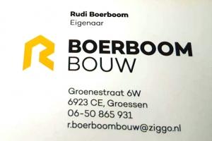Boerboom-300x200