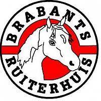 Brabants-Ruiterhuis