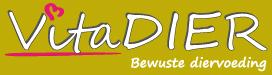header-website-19-10-18_nl