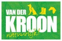 van-der-Kroon