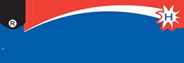 Logo-NHPS-new